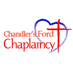 Chandler's Ford Chaplaincy